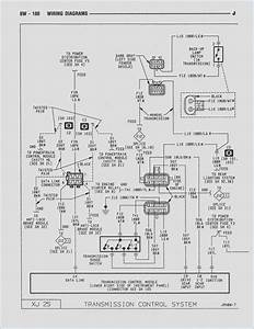 Wiring Diagram For 2003 Jeep Grand Cherokee  U2022 Wiring Diagram For Free