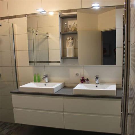 meuble salle de bain design meubles de salle de bain contemporain atlantic bain