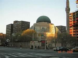 NYPD ends controversial Muslim surveillance program ...