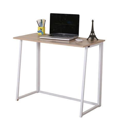 cherrytree furniture compact flip flop folding computer