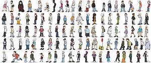 Auf Rechnung Bestellen Wiki : image gallery menschen ~ Themetempest.com Abrechnung