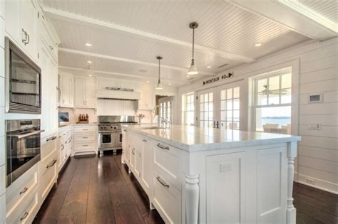 idee renovation cuisine relooker sa cuisine 50 idées intéressantes petit prix