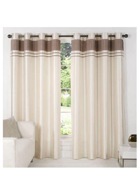 charlotte faux silk curtains matalan explorer