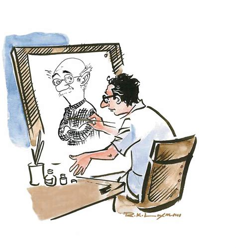 cartoon character chronicles indias   years