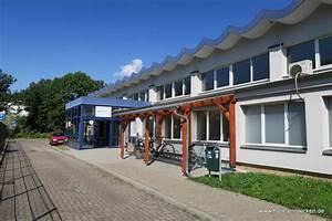 Sauna Halle Saale : schwimmhalle saline in halle saale ~ Orissabook.com Haus und Dekorationen