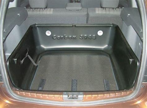 achetez carbox bac de coffre sarr pour dacia duster 4 x 2 a partir de 04 10 au meilleur prix
