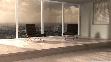 wallpapers in home interiors 3d interior design wallpaper 1920x1080