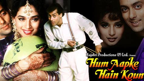 movies   salman khan  sultan  bollywood