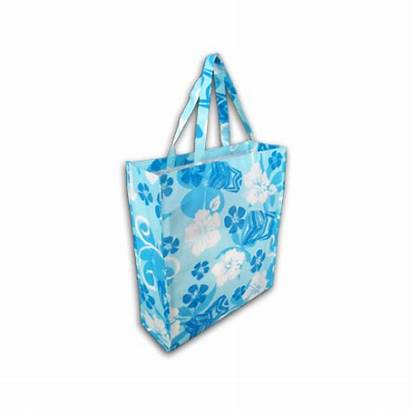 Reusable Bag Bags Travel Accessories