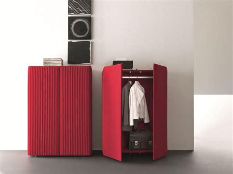 armoire basse chambre barcode wardrobe by martex design graffeo