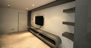 Bedroom Tv Unit Design - Home Design