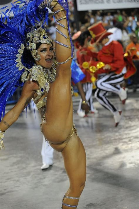 246 best carnaval images on pinterest rio carnival