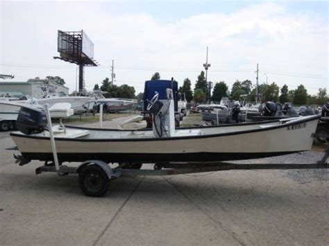 Boat Sale Reno by New And Used Boats For Sale On Boattrader Boattrader
