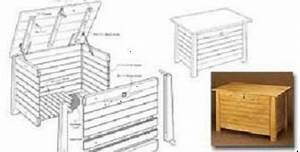 Woodworking Plans And Designs: A Helpful Introduction