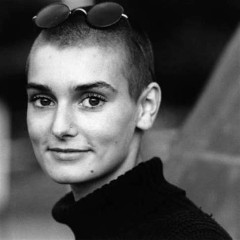 Sinead o'connor, 54, made the bombshell allegation in her forthcoming memoir, titled rememberings, which was previewed in a new york times profile on tuesday. Sinead O'Connor - Songwriter, Singer - Biography