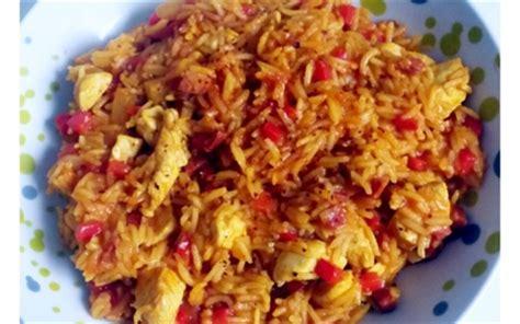 recette plat etudiant  site culinaire populaire avec