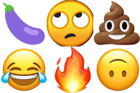 Dictionary.com Has Officially Added Emoji
