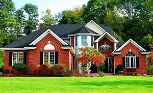 home beautiful homes hd wallpapers for free download a With full hd images fancy home