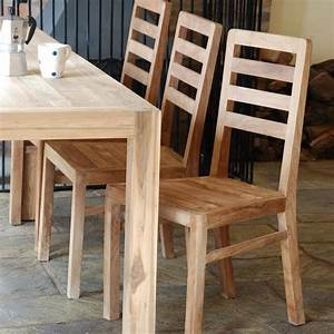 MapleArt: Custom Wood Furniture, Vancouver, BCErica Dining