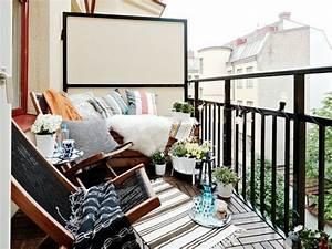 rattanmbel balkon good free balkon teppich anthrazit With balkon teppich mit pvc tapete