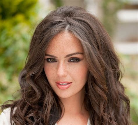 Hollyoaks ~ mercedes mcqueen's best moments. Corrie, Eastenders, Hollyoaks, Emmerdale: Monday's soap highlights - Lifestyle News - Reveal