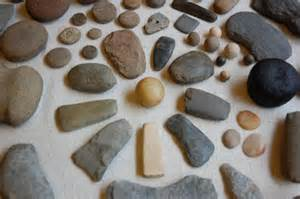 Indian Artifacts Stone Tools