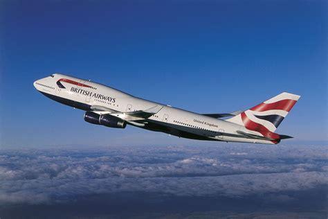 boeing 777 200 sieges boeing 747 400 about ba airways