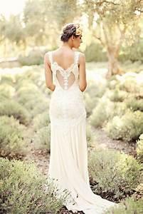 thalia couture wedding dress by claire pettibone sample With thalia wedding dress