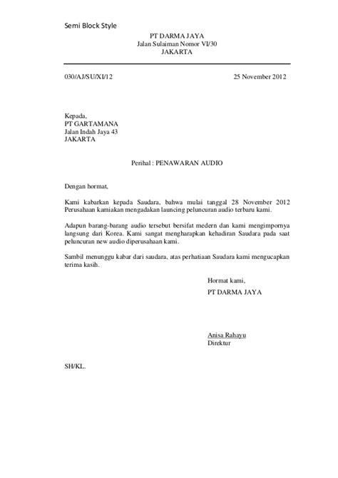 contoh penutup email bahasa inggris chaos season