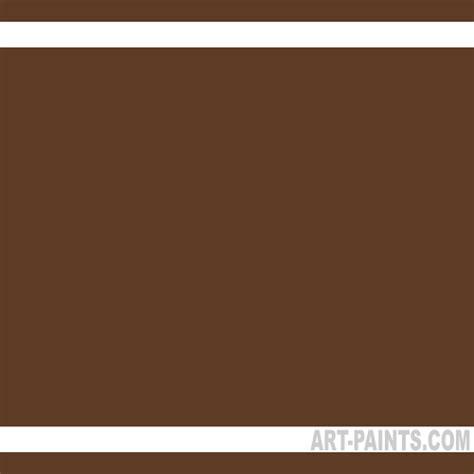 brown artist paints start1 3006 brown paint brown color advantage artist paint