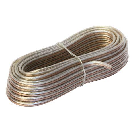 cable haut parleur cables hp adnautomid cable haut parleur 218363