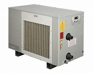 Pompe A Chaleur Piscine 70m3 : pompe chaleur calorex pro pac 12 kw ~ Melissatoandfro.com Idées de Décoration