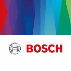 Bosch Profi Werkzeug : bosch profi elektrowerkzeuge und zubeh r home facebook ~ Orissabook.com Haus und Dekorationen
