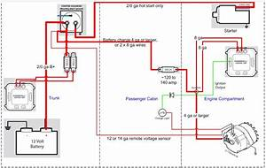 Altec Rd 108 Alternator Wiring Diagram