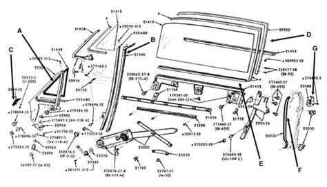 67 Mustang Coupe Window Diagram by Need Help 67 68 Coupe Front Door Glass Photo