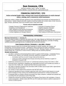 resume achievements sles resume cv cover letter