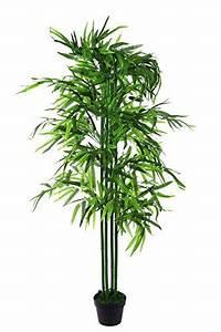 Künstliche Balkonpflanzen Wetterfest : kunstblumen bambus top 20 liste 2018 ~ Eleganceandgraceweddings.com Haus und Dekorationen