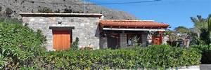 Ferienhaus Griechenland Kaufen : marigos triopetra ~ Watch28wear.com Haus und Dekorationen