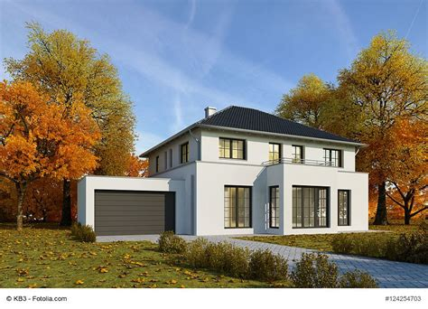 Moderne Häuser Stadtvilla by Stadtvilla Www Immobilien Journal De