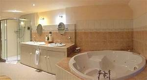 uk hot tub suites private in room spa tubs in london With honeymoon suites in okc