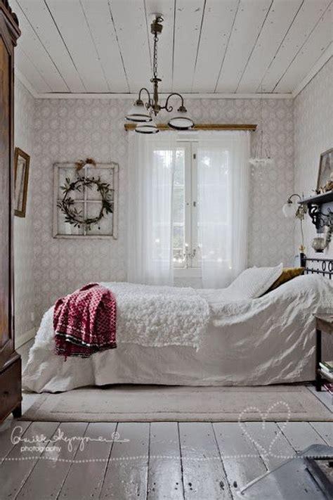 cute  simple shabby chic bedroom decorating ideas ecstasycoffee