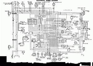 Schema Electrique Husqvarna Ct130