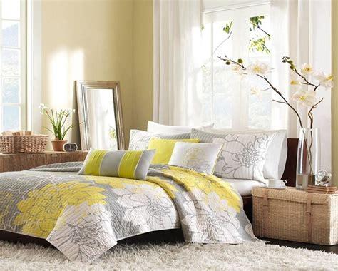 Gray Bedroom Ideas Decorating Furnitureteams.com
