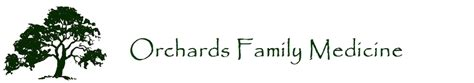 Orchards Family Medicine  An Integrative Approach To. Cater Allen Private Bank Website Hosting Site. Community College Irvine Hyde Park Art Center. Morgan Hill High School Heald College Careers. How To Help Depressed Friend. Commercial Insurance Underwriter. How To Become Psychiatrist Dentist Denton Tx. Insurgency Dedicated Server Pest Control Ma. Non Anesthesia Teeth Cleaning For Dogs