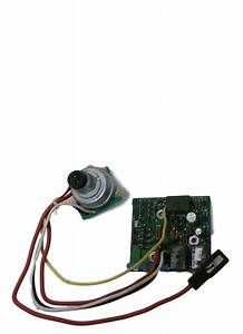 John Deere Ignition Switch Gx335 Gx345 Lx266 Lx277 X485
