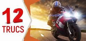 Assurance Auto La Moins Cher : 12 trucs pour une assurance moto moins cher assurer sa moto pas ch re comparez 3 prix ~ Medecine-chirurgie-esthetiques.com Avis de Voitures