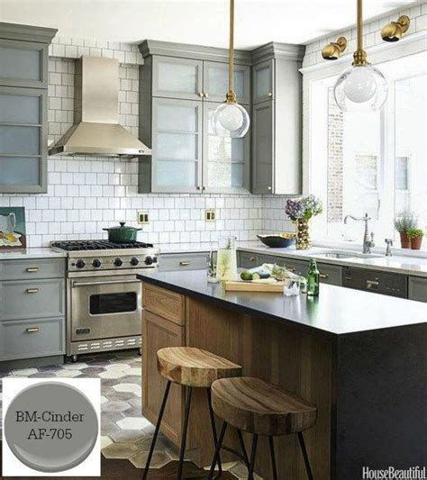 color in kitchen 479 best paint shades images on wall paint 2311