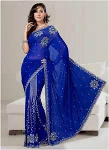 royal blue dress for wedding blue indian wedding dresses naf dresses