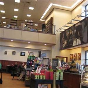 Barnes & Noble Booksellers - Newspapers & Magazines - 7 ...