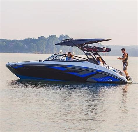 Yamaha Jet Boat 242x by Yamaha 242x E Series Boats For Sale Boats